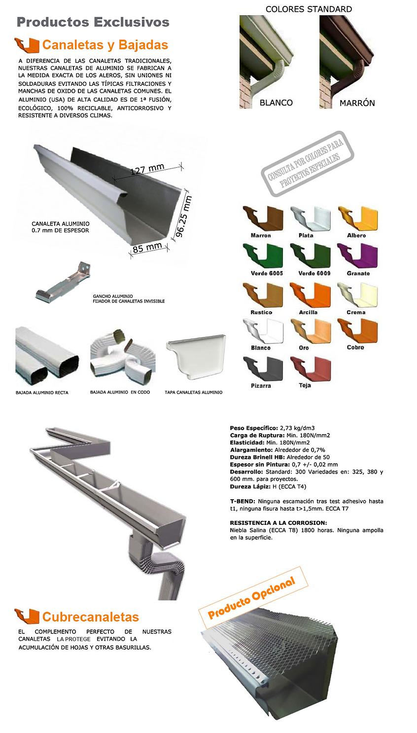 pagina-productos-completa.png