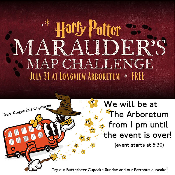 Harry Potter event.jpg