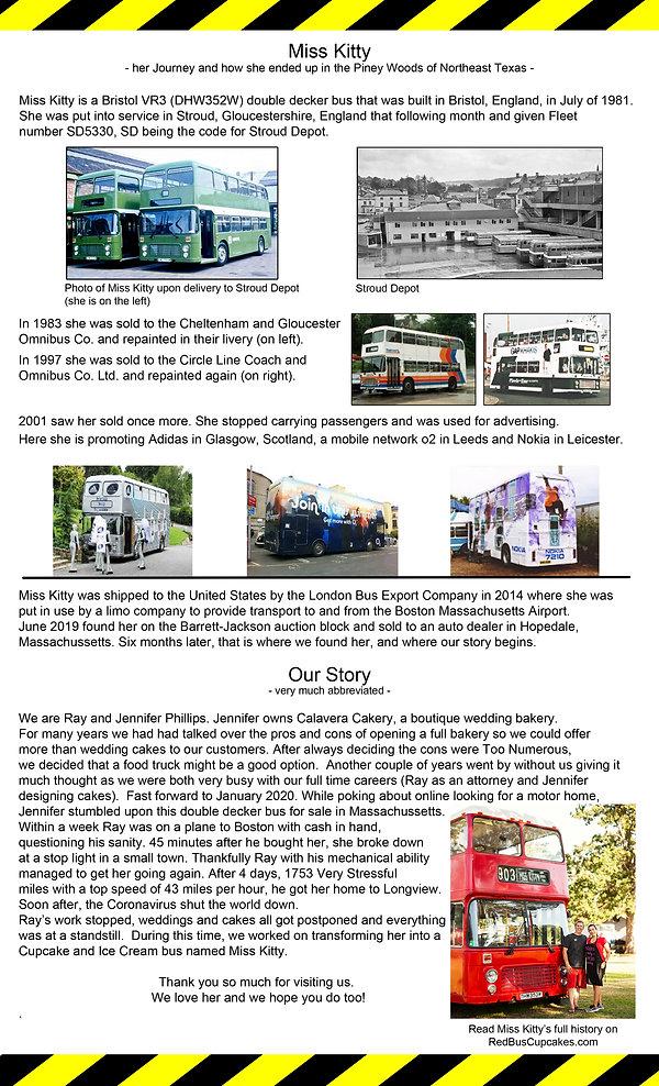 MK History menu.jpg