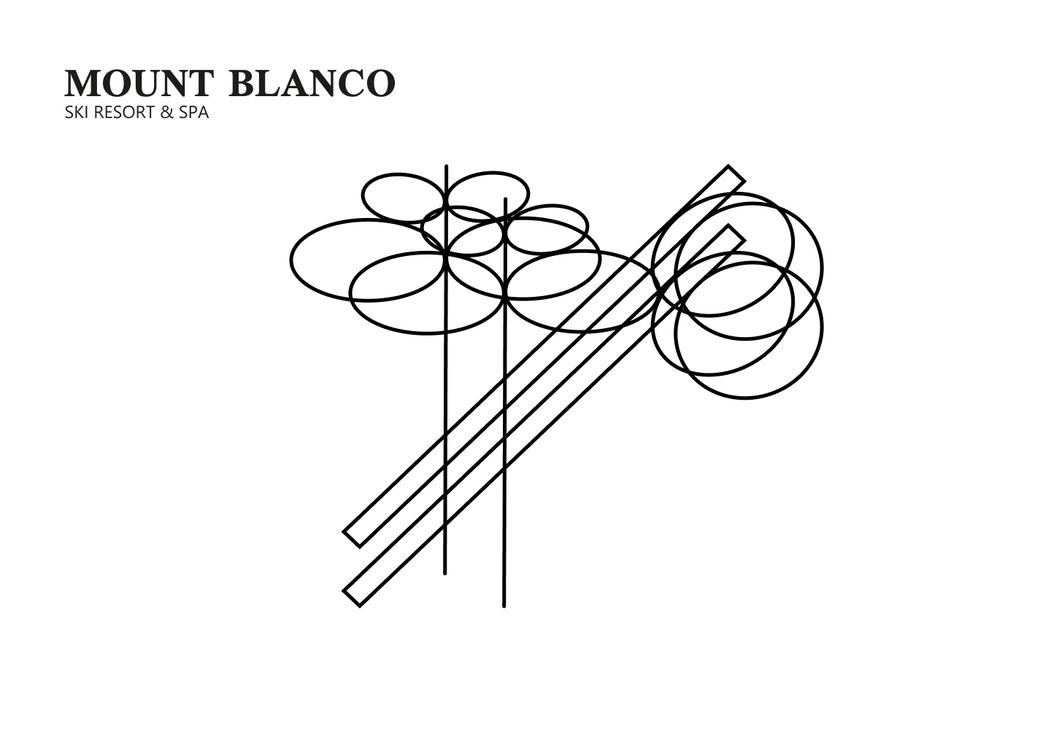 Mount Blanco outlines.png