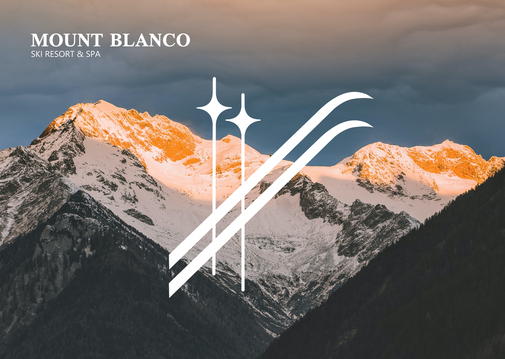 Mount Blanco.png