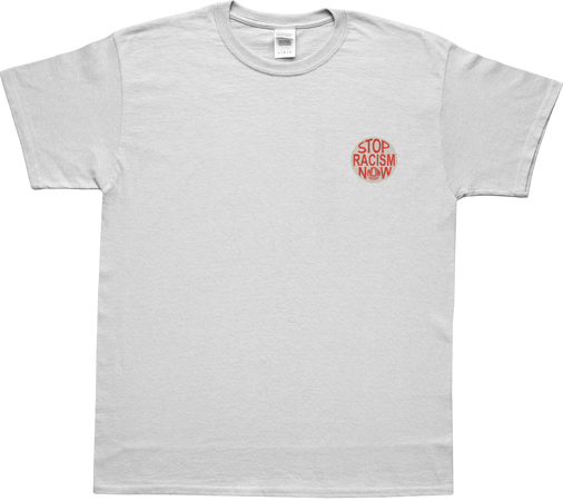 T-shirt_stopracism_front.png