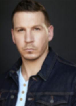 Jon headshot-marlow-1.jpg