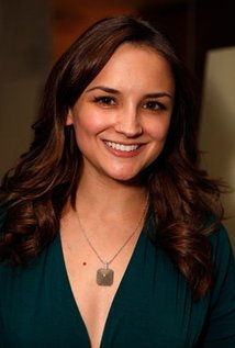 Rachael Leigh Cook, self taping