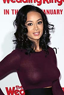 Draya Michele_edited.jpg