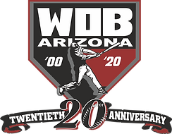 WOB 20th Anniv Ribbon.png