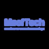 logo_final-09.png