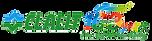 Clalit-Logo-470x127.png