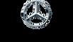 mercedes-benz-logo-0DCE214555-seeklogo.c