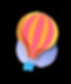 air ballon.png