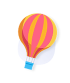 air ballon.png