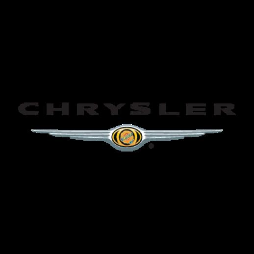 l59381-chrysler-logo-73850.png