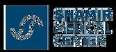 Shamir-Logo.png