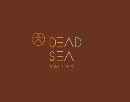 dead_sea_877x692-1.jpg
