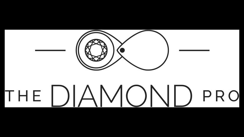 diamond-pro02.png