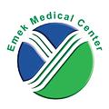Clients_Emek-Medical-Center.png