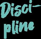 discipline.png