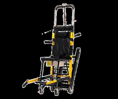 כסא חילוץ חשמלי
