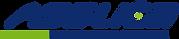 m_lobby_logo.png