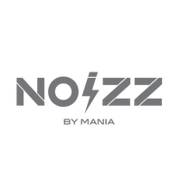 noize_g.png