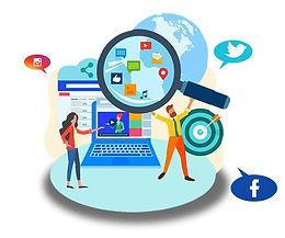 Passparto – The Digital Marketing Connoisseur