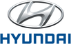 hyundai-logo-png-hyundai-logo-present-25