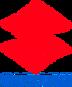 suzuki-eps-vector-logo.png