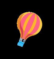 air ballon pricing.png