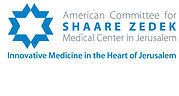 Shaare-Zedek_Logo_horiz_combo.jpg