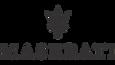 Maserati-Logo.png