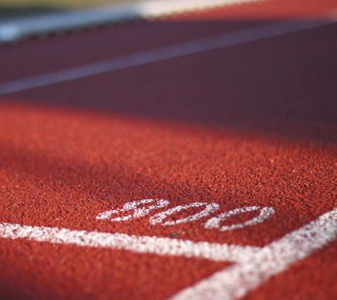 running-1245640.jpg