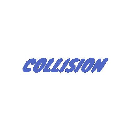 logo_final-02.png