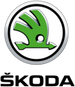 SKODA-3D-Standard-Logo_sRGB-e14782468757
