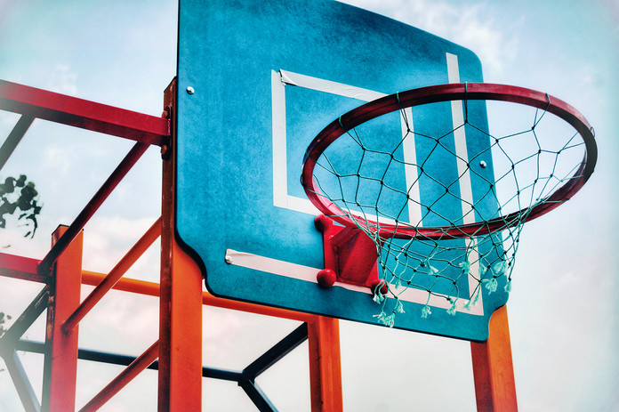 architecture-basket-basketball-1332237.j