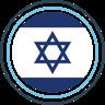 israel circle.png