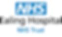 nhs ealing logo.png
