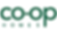 coop homes logo.png