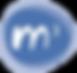 M3 logo.png