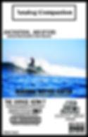 Cover Sample.jpg