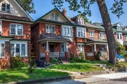 toronto homes for website