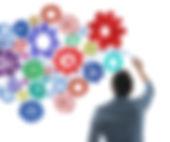 Business_Process_Management.jpg