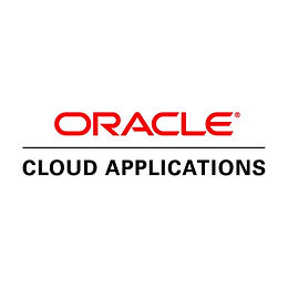 Oracle Cloud Application.jpg