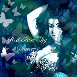 London belly dancer 31