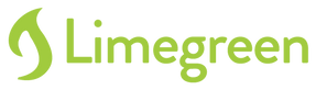 logo-lime.png