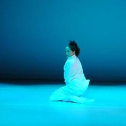 Choreographer 1 in London