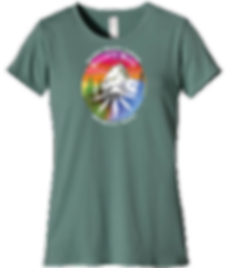 womens shirt teal no background.png