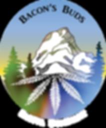 Sativa logo for wix.png
