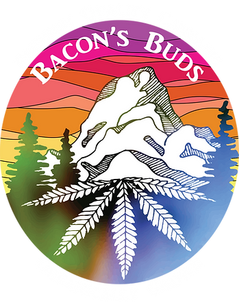 Bacon's Buds Logo for intro page.png