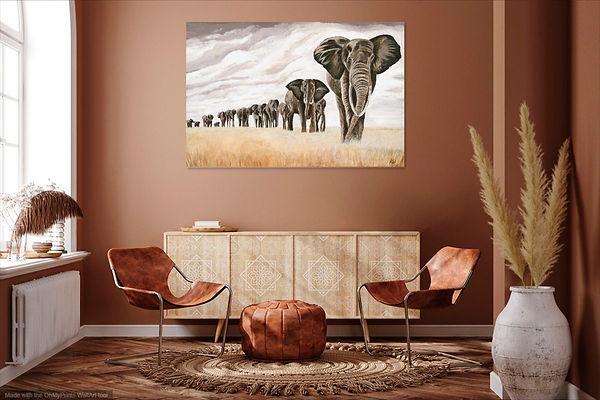 elephants on wall centred.jpg