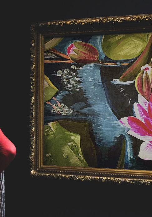 Lillies in Frame.jpg